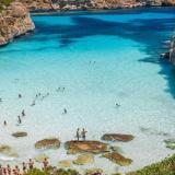 5 Reasons To Spend A Family Holiday In Mallorca