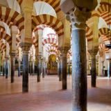 Top 10 Things To Do In Andalusia