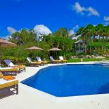 Holidays in Barbados Villas: Beyond the Beach