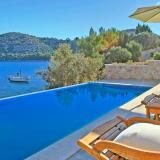 How to Plan Your Stay in One of Our Luxury Villas in Croatia