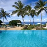 Authentic self-catering in your Caribbean villas