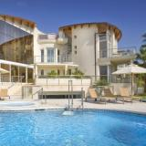 Top 10 Villas for Luxury Family Holidays in Spain