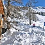 Oliver's Travels Launches its Luxury Winter Ski Deals