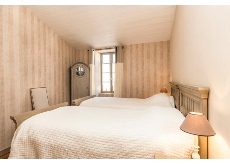 maison ile de re vendee charente oliver 39 s travels. Black Bedroom Furniture Sets. Home Design Ideas