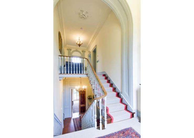 Inglethorpe Hall For Rent In Norfolk Sleeps 15 Oliver S