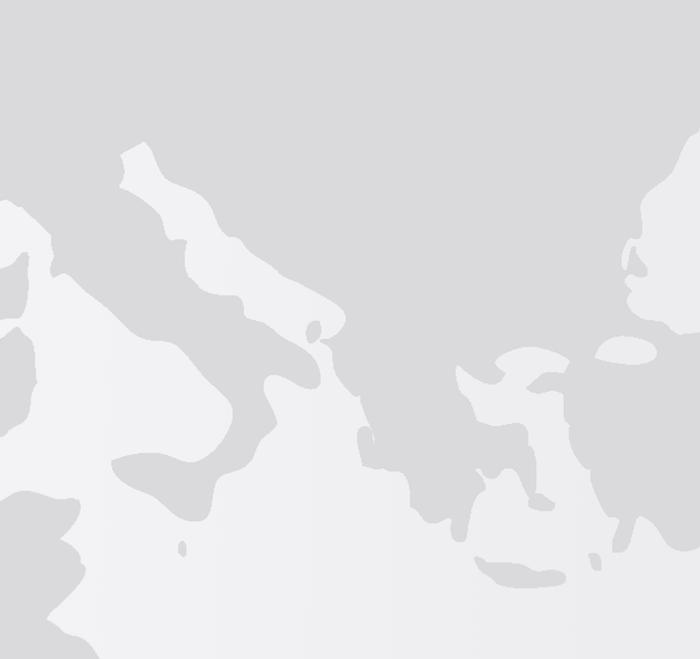 Our Greek Villa Destinations